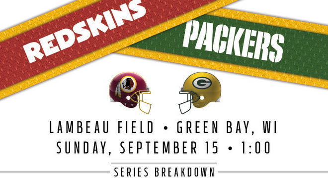 packers-infographic